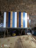 Carpintería, ebanistería y restauración. - foto