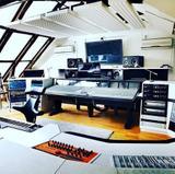 PRODUCCION MUSICAL - DJ PROFESIONAL