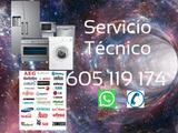 lavadora neveras TV secadoras  - foto