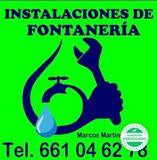 FONTANERO 661046278 - foto