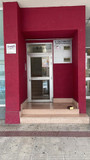BARAÑAIN - OFICINA 3 DESPACHOS - C/CULTURA .