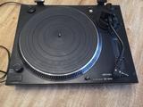 TOCADISCOS OKIYAMA DJ 1200B