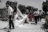 oferta bodas Málaga - foto