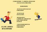 CERRAJEROS Aperturas (674379261) - foto