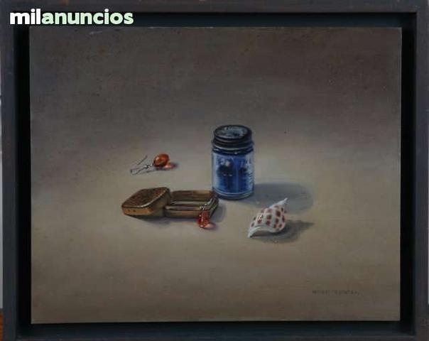 Vicente esparza - lata de sardinas - foto 1