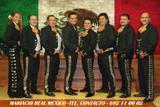 Mariachi real mÉxico mariachis - foto
