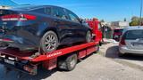 Servicio porta coches baratos economico - foto