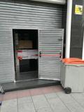 Illescas cerrajero/herrero reparaciones - foto