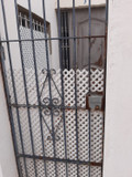 cerrajero apertura abrir puertas 24h - foto