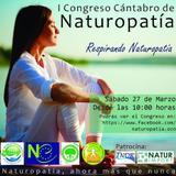 Mindfulness con naturopata - foto