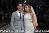 Oferta para bodas !!! - foto