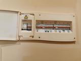 Electricistas reparaciones  - foto