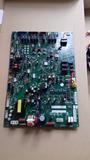 Placas de control general CR-C1155DXHN8 - foto