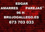 @vidente gallego amarres poderosos - foto