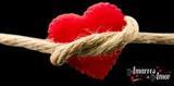 Amarres de amor efectivos  - foto