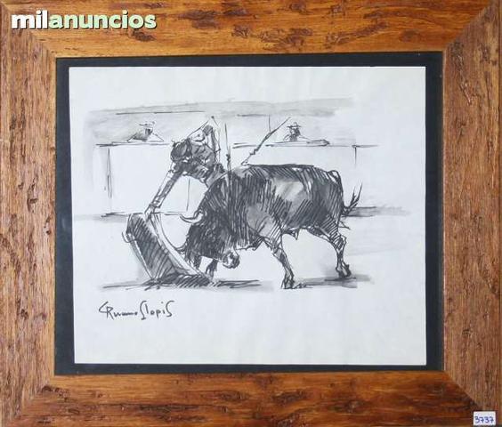 Carlos ruano llopis - toreando 4 - foto 1