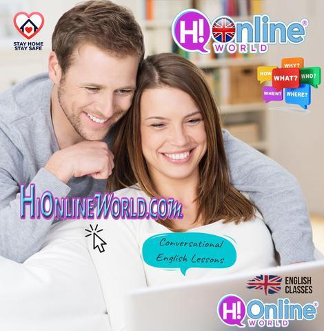 Inglés Online A1 A2 B1 B2 C1 - foto 1