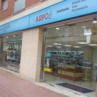 Arpo Telecom