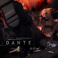 Local Juegos Dante