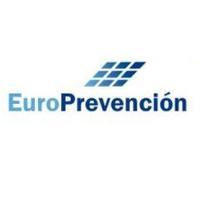 EuroPrevención