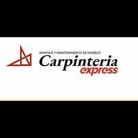 CARPINTERIA EXPRESS