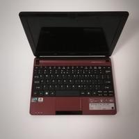 ARMANDO PC