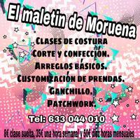 moruena