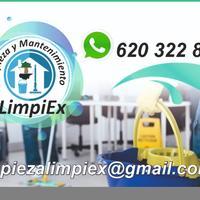 Limpiex
