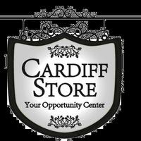 Cardiff Store Torrellano