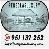 PERGOLAS LUXURY SL