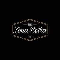 Zona Retro Sevilla