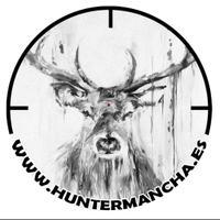 www huntermancha es