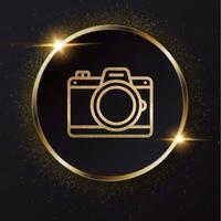 Fotografia   Videos