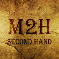 manuel2ndhand