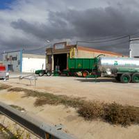 AgroindustrialMartin