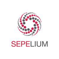 Sepelium
