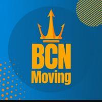bcnmoving