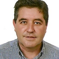 MiguelFernándezBaena