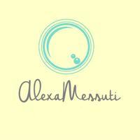 Alexandra Messuti