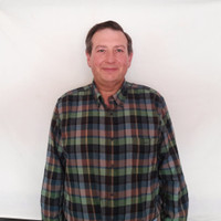 Francisco Gil Viguer