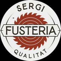 Sergi Fusteria