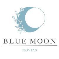 Blue Moon Novias