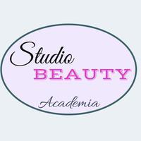 studio beauty academia